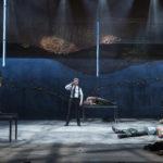 Macbeth 16-17 Production Photos