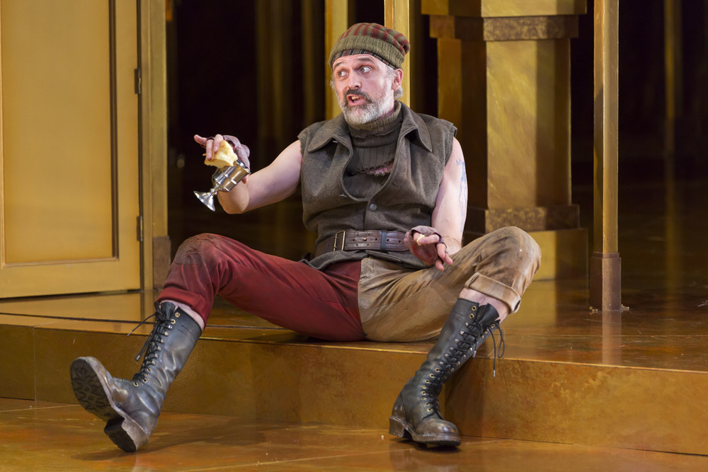 taming-of-the-shrew-shakespeare-theatre-co-15