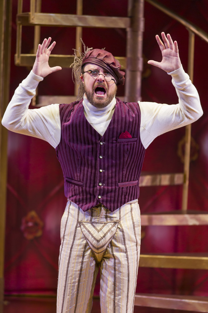 taming-of-the-shrew-shakespeare-theatre-co-19