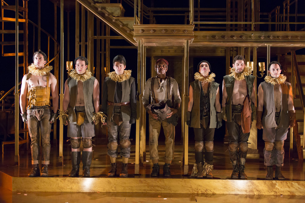 taming-of-the-shrew-shakespeare-theatre-co-34