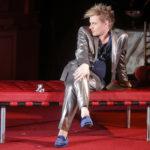 Romeo & Juliet (FFA) Production Photos
