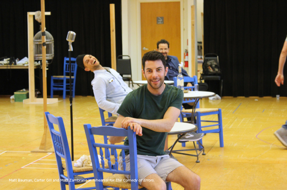 rehearsal-captions36