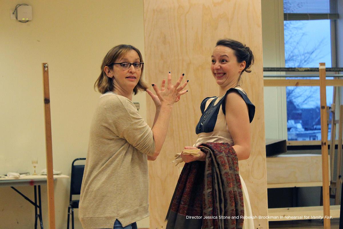 vf-captioned-rehearsal-photos14