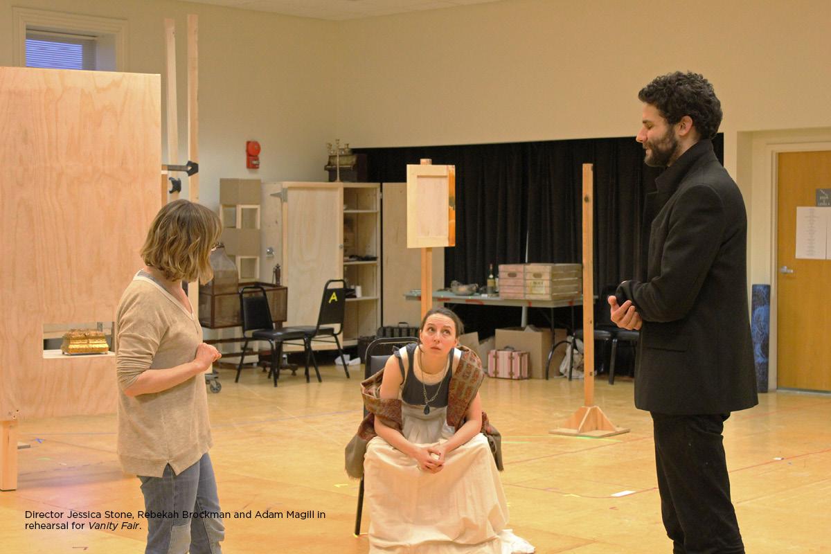 vf-captioned-rehearsal-photos15
