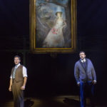 The Secret Garden Production Photos