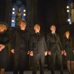 King Charles III Photos