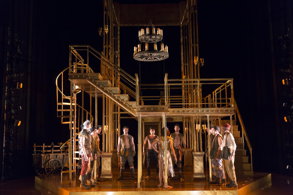 taming-of-the-shrew-shakespeare-theatre-co-36