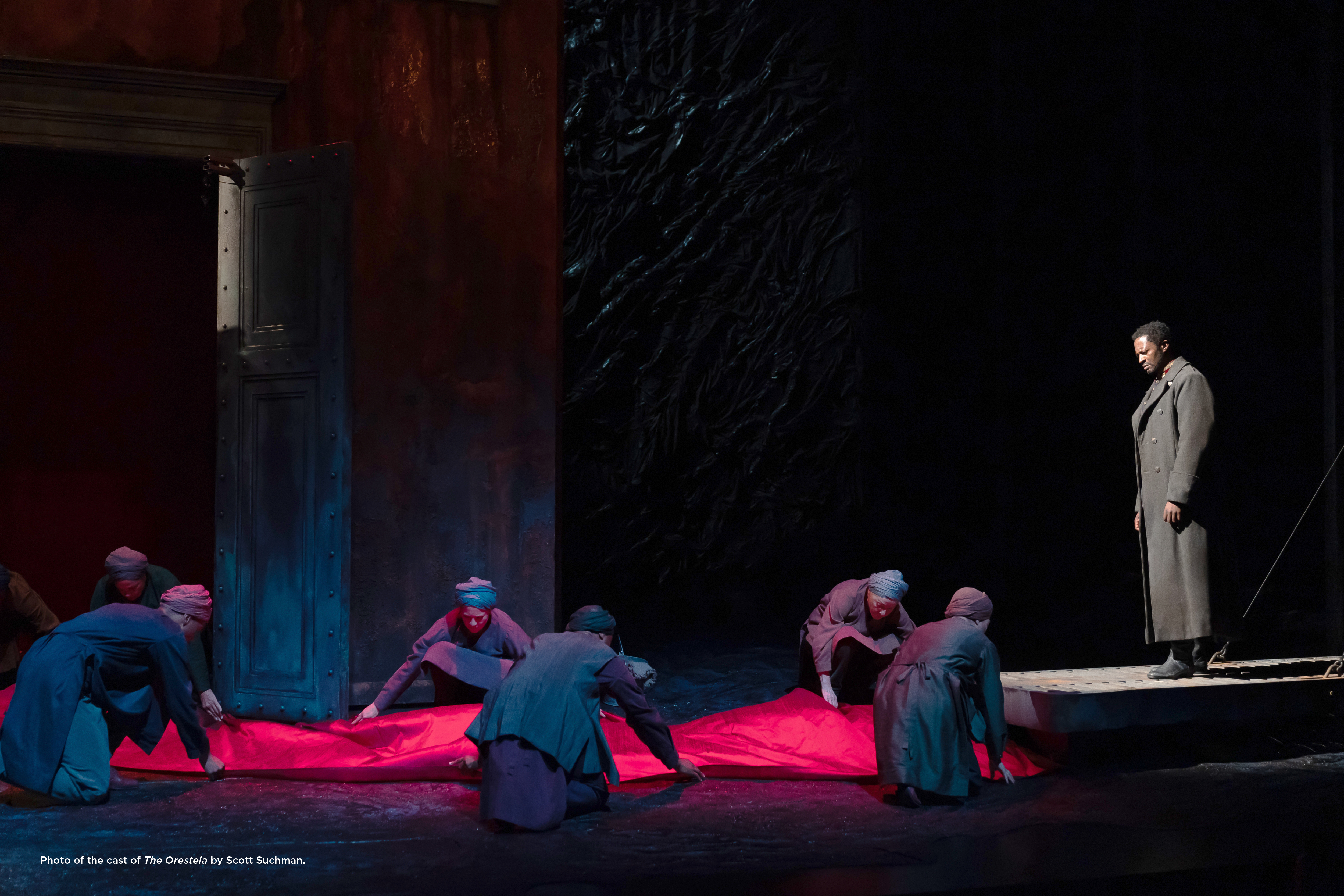 oresteia-captions10