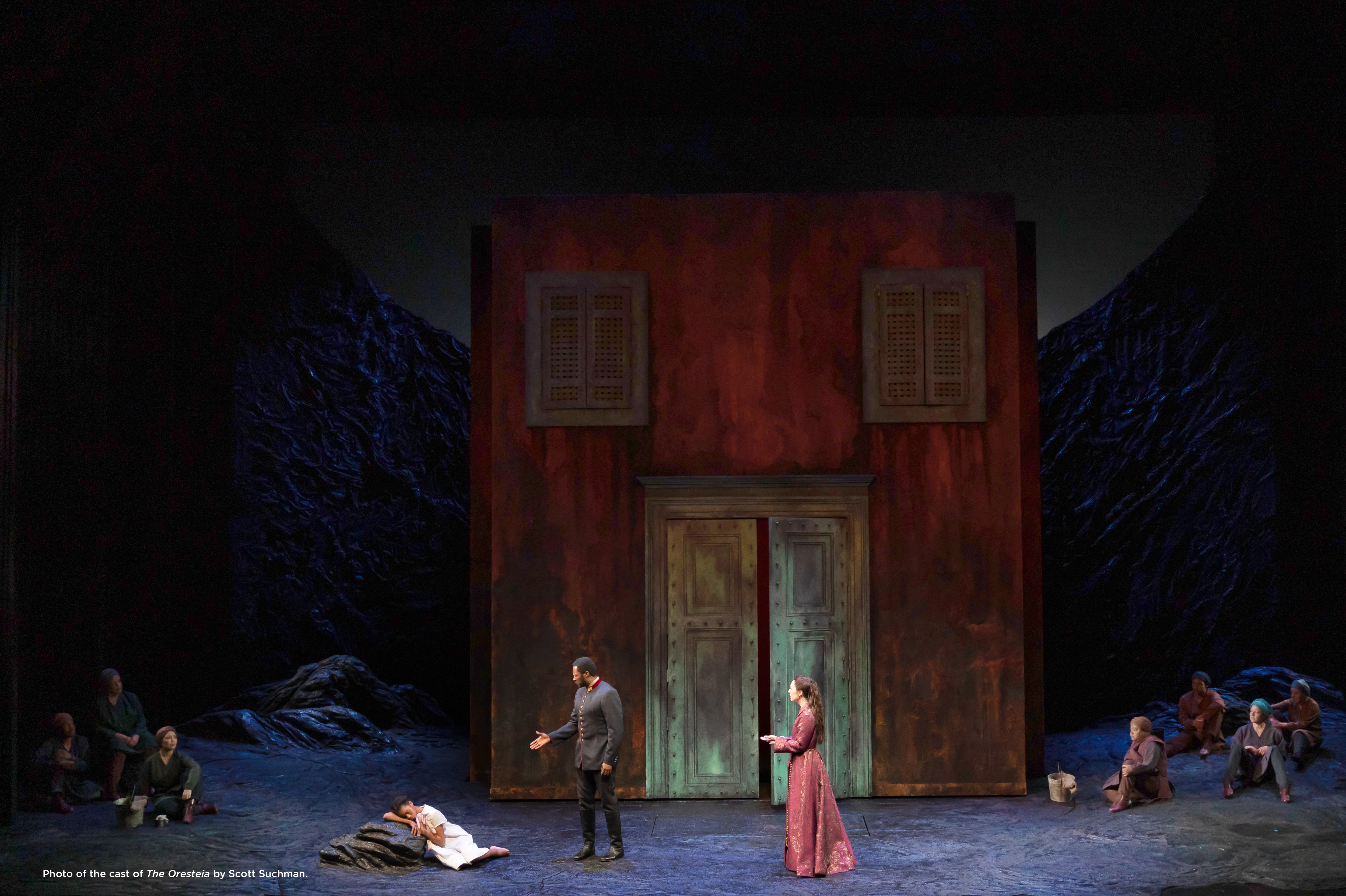 oresteia-captions4