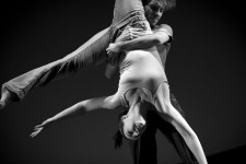 jane-franklin-dance_photo-by-andrew-bossi-4